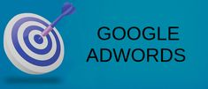 Tap the potential of the best Google Adwords services and create more revenue for your brand. Green Web Media has the best team of certified experts. Contact us!