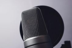 101 Tactics to Promote Your Podcast (The Definitive Podcast Marketing Guide)