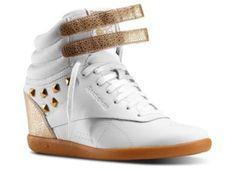 gahh, i want these!!!