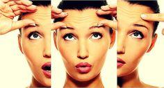 Notou que as marcas de expressão já estão aparecendo em volta dos seus olhos? Não se desespere: uma boa hidratação, além de revitalizar sua pele, vai ajudar a amenizar a aparência das rugas. E o melhor: os principais ingredientes das máscaras hidratantes provavelmente já estão na sua despensa. Veja