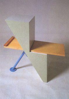 graphandcompass.tumblr.com/