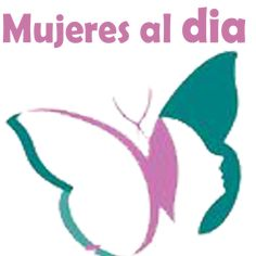 Sample Page – mujeres al dia Lose 15 Pounds, Natural Remedies, Health Fitness, Tips, Gardens, Stubborn Belly Fat, Grief, Useful Tips, Health Tips