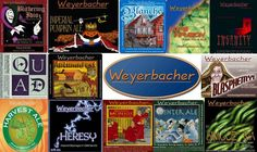 weyerbacher - Google Search