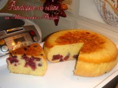 Multicooker, French Toast, Deserts, Breakfast, Morning Coffee, Postres, Dessert, Plated Desserts, Desserts