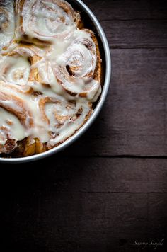 Orange Cardamom Cinnamon Buns are a light, fragrant twist on classic cinnamon rolls. They are perfect for a weekend brunch. Orange Cardamom Cinnamon Buns are a light, fragrant twist on classic cinnamon rolls. They are perfect for a weekend brunch. Bagels, Sticky Buns, Croissants, Sweet Bread, Breakfast Recipes, Brunch Recipes, Easy Recipes, Dinner Recipes, The Best