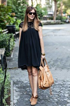 House of Harper - Maternity Style Maternity Dresses Summer, Cute Maternity Outfits, Stylish Maternity, Pregnancy Outfits, Maternity Wear, Maternity Fashion, Maternity Style, Pregnancy Style, Maternity Clothing