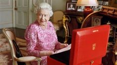 Queen Elizabeth II becomes longest-reigning UK monarch - News