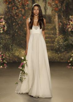 b3167a7e8dd Ophelia by Jenny Packham at The Bridal Collection Harrogate Jenny Packham  Wedding Dresses