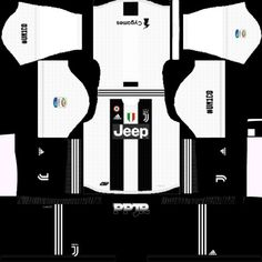 Juventus Soccer, Ppr, Sports, Games Of Football, Hs Sports, Sport
