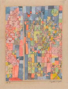 2f9cf9a50ee17cb3d37d7557b1938701.jpg 600×778 pixels