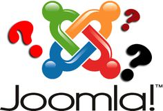 We are an IT firm in India operating on the global front and catering to the professional as well as personal needs of global clientele for Joomla development. Our Joomla designers and developers start executing a project with the requirement analysis. From customizing a Joomla website to designing a new template, our developers stop at nothing.