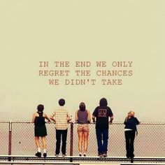 The Perks of Being a Wallflower quotes Film Quotes, Lyric Quotes, Book Quotes, Words Quotes, Wise Words, Sayings, Lyrics, Amazing Quotes, Great Quotes