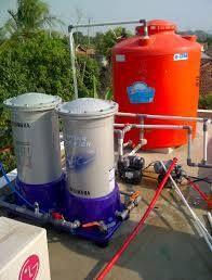 CV.Daikindo Central Cooler: SERVICE POMPA AIR DI SENOPATI JAKARTA SELATAN tlp ...