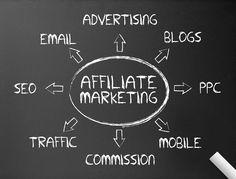 affiliate-marketing-guide