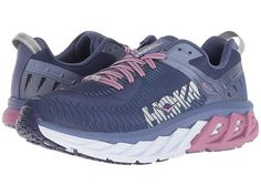 49 Best Hoka One One Shoe Reviews images  710b337d48a