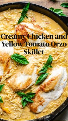 Chicken Thigh Recipes Oven, Baked Chicken Recipes, Oven Chicken, One Pot Chicken, Crusted Chicken, Ranch Chicken, Mushroom Chicken, Chicken Meals, Keto Chicken