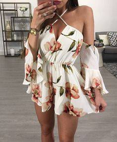 Cute Summer Outfits For Women And Teen Girls Casual Simple Summer Fashion Ideas. Clothes for summer. Summer Styles ideas Trending in Boho Summer Dresses, Boho Style Dresses, Cute Summer Outfits, Boho Dress, Pretty Dresses, Trendy Outfits, Casual Dresses, Fashion Dresses, Casual Summer