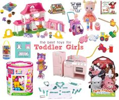 31 Best Toys For Two Images