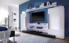 Die 187 besten Bilder von Wohnzimmer | Living Room, Cabinets und Homes