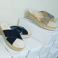 Anastasiadis shoes