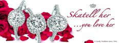Marriage on your mind? 50 Best Proposals | skatells Jewelers