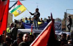 """La Votación de la ONU que da status de """"Estado observador"""" a la Autoridad Nacional de Palestina, es un buen paso hacia la solución, 2 Estados: es la Paz.    Para mayores detalles ingresa al siguiente enlace: http://www.eldeber.com.bo/palestina-accedera-al-estatus-de-estado-observador-en-la-onu/121129111425"""
