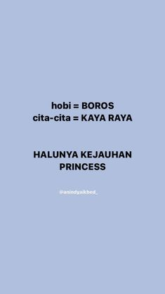 Reminder Quotes, Self Reminder, Sad Quotes, Quotes Indonesia, Popular Quotes, Ldr, People Quotes, Cute Wallpapers, Captions