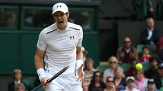 Order of play for Day 6: Murray and Djokovic return to action