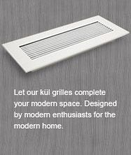 25 Best Air Vents/ Diffusers/ HVAC images in 2018 | Air vent
