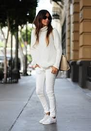 Image result for how to wear trainers