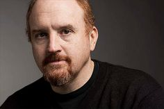Louis C.K. says the truest, most profound thing ever said about smart phones