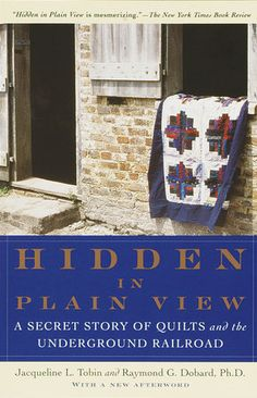 Date, Civil War Quilts, American Quilt, American Art, Underground Railroad, Down South, So Little Time, Nonfiction, Book Worms