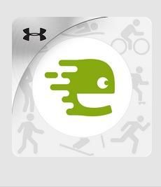 6 Awesome Apps for Weight Loss | Working Mother