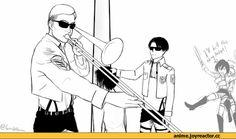 #wattpad #alatoire Que ce soient des gifs d'animes trop hilarants ou encore des gifs d'animes magnifiquement beau...Bref, venez voir le contenu de ce livre ! Vous ne serrez pas déçus !!    /!\ Chaque partie contient 6-20 gifs + une image marrante dans le média x)