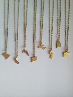 Hey, I found this really awesome Etsy listing at http://www.etsy.com/listing/159200507/colorado-necklace