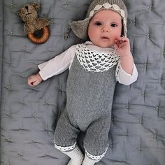 HELLO BABY ✨✨ Soon we will launch Van Beren Spring Summer 19 with lots of precious baby knit and crochet styles handmade of organic cotton yarn. You will love it 🚀 Thank you so much for sharing this precious moment with us✨ Organic Cotton Yarn, Crochet Fashion, Baby Knitting, Knit Crochet, Product Launch, Spring Summer, Kids, Handmade, Clothes