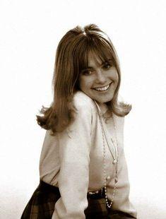 Olivia Newton John Young, Olivia Newton Jones, Barbra Streisand, John Travolta, My Muse, Her Music, Popular Culture, Role Models, Rock Bands