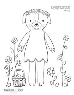 Easter Coloring Sheets, Printable Coloring Sheets, Easter Colouring, Coloring Pages For Kids, Kids Colouring, Colouring Sheets, Easter Activities For Kids, Fun Projects For Kids, Diy For Kids