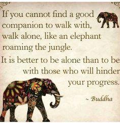 #buddha #alone #progress #meditation #spiritual #spirituality