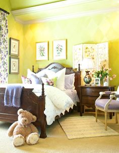 BEDROOMS   LUXURY HOME BEDROOMDESIGNS