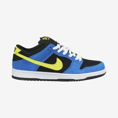 Nike Dunk Low Pro SB Men s Shoe. Nike Store Nike Sb Dunks f860d941542e