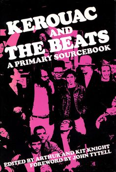 Kerouac and the beats