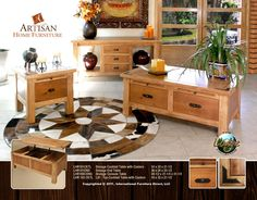fascinating artisan home furniture inspiration-Elegant Artisan Home  Furniture Decoration
