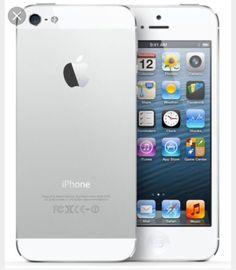 De iPhone want ik heb 24/7 deze bij me.