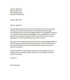 Proposal Letter For Employment Priya Dwivedi Priyadwivedi280 On Pinterest