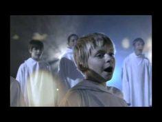 pentecost novena 2012