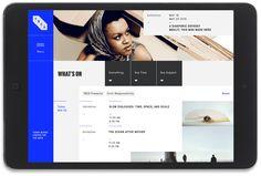 BfVA | Work — YBCA