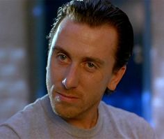 Tim Roth - there's just something about him.