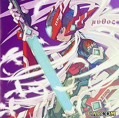 Anime Game Music CD by koudai4500