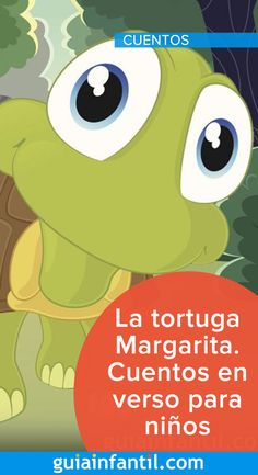 Math For Kids, Activities For Kids, Poetry For Kids, Spanish Songs, Baby Learning, Parenting Teens, Teaching Spanish, Conte, Speech And Language